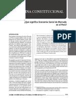 Que_significa_Economia_Social_de_Mercad.pdf