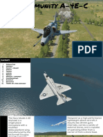 Dcs a-4e-c Guide v1.03