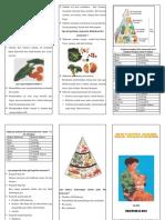 leaflet-baru.docx