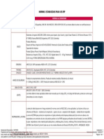 ANEXO 03 Normas Establecidas Para Los EPP_v00.Xls - 13979578 (1)