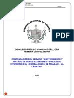 BASES PINTADO_20151230_232852_458