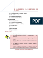 Marketing+Unitate+III.pdf