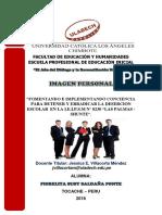 Actividad de Responsabilidad Social I UNIDAD_FIORELITA SUSY SALDAÑA PONTE (1) IMAGEN PERSONAL.pdf
