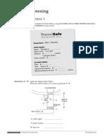 exams_ielts_mc_pt_list01.pdf