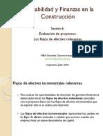 ContabilidadyFinanzasI-Sesion 6 (2)