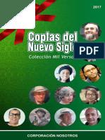 Corporación Nosotros - Coplas del Nuevo Siglo.pdf