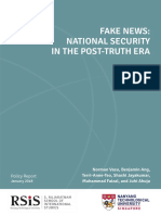 Pr180313 Fake-news Web