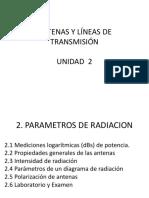 ANTENAS Y LÍNEAS DE TRANSMISIÓN_2.pptx