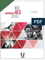 Tccendo Saberes Série Direito - PDF