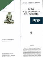 buda-y-el-evangelio-del-budismo.pdf