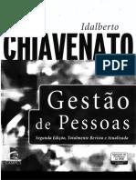 203923875-Idalberto-Chiavenato-Gestao-De-Pessoas-Livro-Completo.pdf