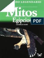 George Hart - Mitos Egipcios.pdf