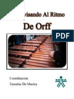 Metodo Orff