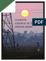 Climate-Change-Indian-Mind.pdf