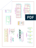 detalle estructural oficinas