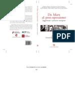 Giovanni_Sgro_Irene_Viparelli_a_cura_di.pdf