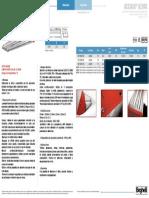 beguelli ACCIAIO_HZ940.pdf