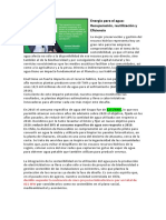 Entrevista ENEL.pdf
