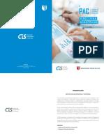 DIRECTIVAS ACADEMICAS ESTUDIANTES 2018-01 (1).pdf