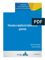 Tratamento da gonorreia.pdf