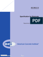 ACI 506.2-13 - Specification for Shotcrete.pdf