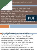 Financiamento público e políticas fiscais no Brasil [Salvo automaticamente].pptx