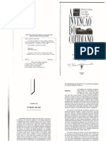 CARTEU, invenção do cotidiano 17.03 p234-249.pdf