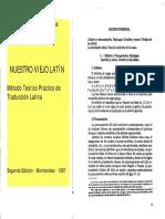Nuestro Viejo Latín.pdf
