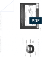 market data.pdf