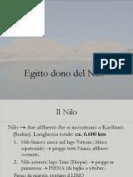 3_Egitto Dono Del Nilo