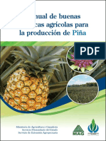 BPA PIÑA.PDF