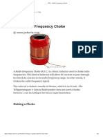 RFC - Radio Frequency Choke.pdf