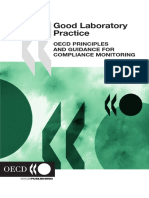 Good Laboratory Practice OECD Principles And Guidelines for Compliance Monitoring.pdf
