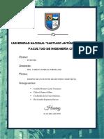 PUENTE DE SECCIÓN COMPUESTA - GRUPO 2.pdf