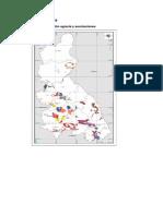 Zonas Productivas Cajamarca (1)