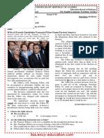 dzexams-3as-anglais-as_t1-20181-900496.pdf