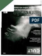 DOSSIE Novas Formas de Perversão Sade p 2-3