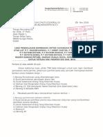 TNB LETTER.pdf