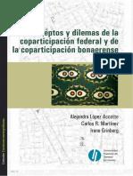 421_CM02 Conceptos y dilemas de la coparticipacion.pdf