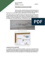 FILTRACIONES DE AGUA EN SOTANOS.docx