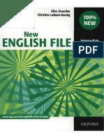 English_File_Intermediate_SB.pdf