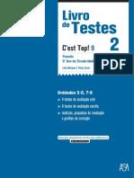 Livro de testes 2 (1)