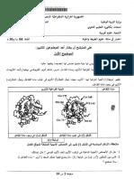 sciences-se-bac2015.pdf
