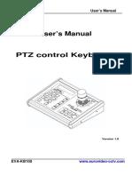 ptz control avg.pdf
