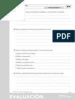 305206504-4º-C-S-EVALUACION-2-SAVIA.pdf