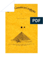 Cosmic Causation in Geophysics PAUL COUNCEL.pdf