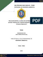 Gino_Fabian_ORTEGA_ZEA.pdf