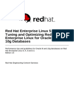 Red_Hat_Enterprise_Linux-5-Tuning_and_Optimizing_Red_Hat_Enterprise_Linux_for_Oracle_9i_and_10g_Databases-en-US.pdf