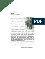 Enau (Aren) 1.pdf