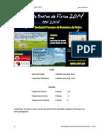 OOF2014.pdf